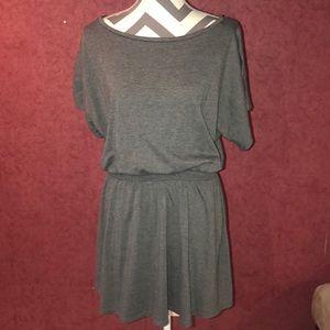 Cute Jessica Simpson Dress